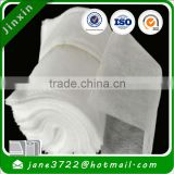 Reusable Ecofriendly Polypropylene Spundonded Nonwoven fabric for seedling bags,biodegradable bags,sapling bags