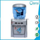 Harmonia Odor remov/Wholesale cheap price alkaline bottled water equipment china with activated carbon filter/Nice shape/Durable