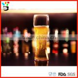 Certification Bar Accersories Table Glassware Personalized Malt Beer Glass