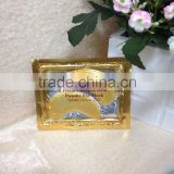 Crystal Collagen Gold Powder Eye Mask 6g