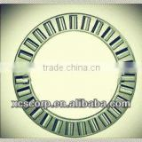 6x19 x2mm Thrust Needle Roller Bearing AXK0619TN for Printing machine,Thrust Needle Roller Bearing