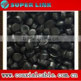 lszh cable and wire granules WDZ-J LSZH compound for Insulating and highly flame retardant requirements
