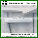 stone sill, snow white marble sill, white marble block for building