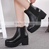 women boots newest designs ladies sexy shoes 2016 PF3172