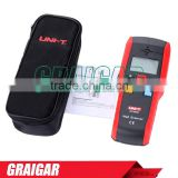 UNI-T UT387B Multifunctional Wall Detector wall scanner Accurate Diagnostic-tool
