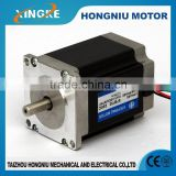 Nema 23(57SHD4934-34B) cnc motor 57x100mm laser machine stepper motor