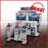 coin operated arcade shooting game machine time crisis 3 4 shooting game machine simulator shooting game machine
