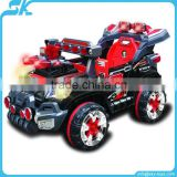 !Newly kids electric rc ride on car toy kids petrol cars ride on car