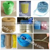 agriculture packing virgin rope,polypropylene virgin rope supplier,polypropylene virgin rope factory