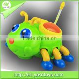 BO toys animal toys BO animal toys BO beetle toys with light and music