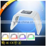 Red Light Therapy For Wrinkles Factory Direct Sale Pdt Led Light Therapy For Skin Care Machine Anti-aging