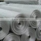 Stainless Steel Welded Wire Mesh/Stainless Steel Welded Wire Mesh Cloth/Stainless Steel Woven Wire Mesh Panels