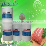 Factory directly supply FDA/ISO/HACCP natural preservatives for meat products/sausage/ham