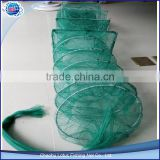 cheap nylon cast net shrimp lobster fishing net trap