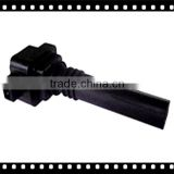 2014 nissan tiida ignition coil for VISTEON System/Ford Fiesta/Mondeo