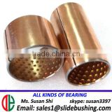 rod end bearing aisi 4140 carbon alloy steel round bars deutschland lieferanten for coniche dei cuscinetti bushing