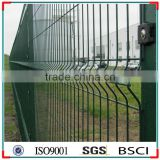 wrought iron fencing for sale green wall system wire fence