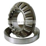 Axial spherical roller bearings 29238 for hydroelectric