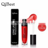 LX2470 best lip gloss 2016 Buy Wholesale From China Moisture technic lip gloss
