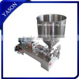 50-500ml Cosmetic Making Machine,Ice Cream Filling Machine, Cream Lotion Filling Machine P01311081PF