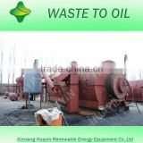 HIGHEST PROFIT!!!used tyre recycling machine