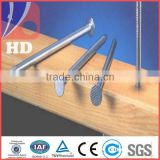 hot dipped galvanized common nail manufacture