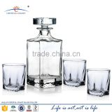 wholesale hot selling high quality wine bottle prices cheap,wholesale whisky glass wine bottle accessories