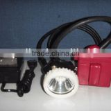 KL5LM(A) Led Lamp