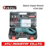 Atli 340N.M 12V electric impact wrench
