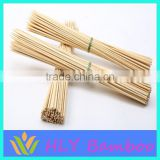 Chinese roasting sticks wholesale cheap coconut leaf stick for sale