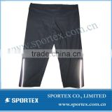 2012 latest unisex running pants