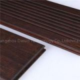 Inquiry About 2016 most popular outdoor bamboo decking BSWO-S+W20