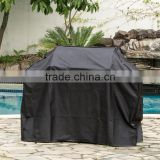 waterproof furniture cover for BBQ grill cover use for dustproof anti-UV