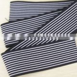 color strip elastic