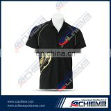 professional cricket jumper supplier best cricket jersey designs team uniforms online with name logo