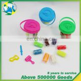 Diy Plasticine,Plasticine Set,Supplier Color Plasticine From China