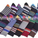 Men's new design socks