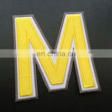 Printed patches for sale from China Suppliers