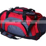 Travel Bag (SDTB2-3)