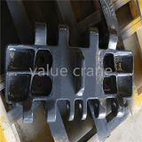 IHI CCH1200 track shoe track pad for crawler crane undercarriage parts