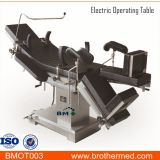 Economical Electric Operating Table