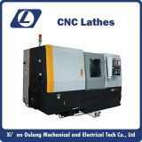 CK7525 Series New CNC Lathes