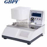Plastic Film Thickness Tester (ISO 4593)