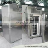 MADE IN CHINA taylor freezer/industrial meatball freezer machine/hot sale french fries instant freezer