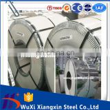Bottom Price 440B Cold Rolled Stainless Steel Sheet Coil In Stock