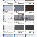 Japanese and High Quality sun block Window Film for both commercial and home use , samples also available