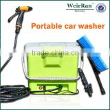 (74092) Indian market battery powered competitive car wash equipment prices