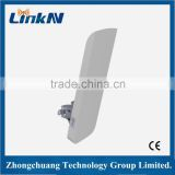 China Brand 5Ghz Wireless Outdoor CPE