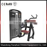 Triceps Extension TZ-4011/newest gym equipment/professional fitness/slim gym exercise machine