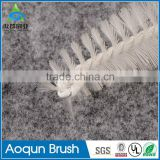 Factory outlets cleaning brush use for baby bottle